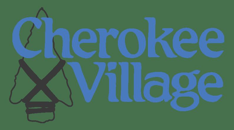 Discover Cherokee Village