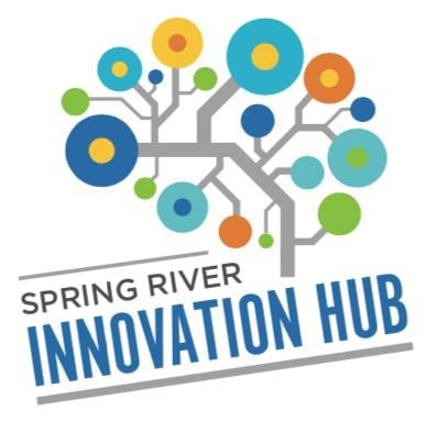 Cherokee Village Awarded Delta Regional Authority Creative Placemaking Initiative Grant for Spring River Innovation Hub